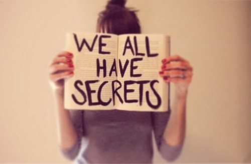 Slate Cleaning Secrets