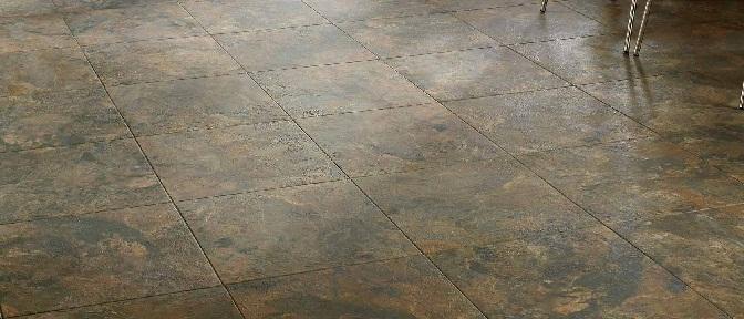 Stone Floor Restoration Brisbane